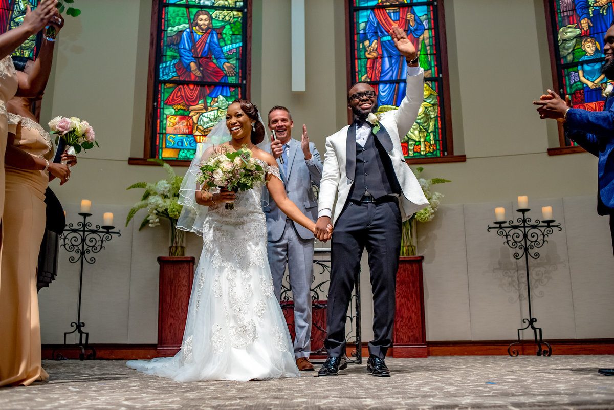 best african american boston wedding photographer