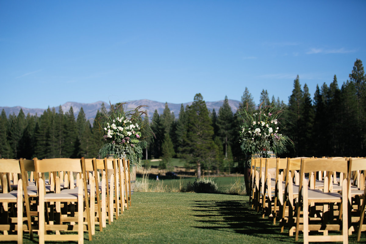 Tahoe_Mountain_Club_Lake_Tahoe_Wedding_024