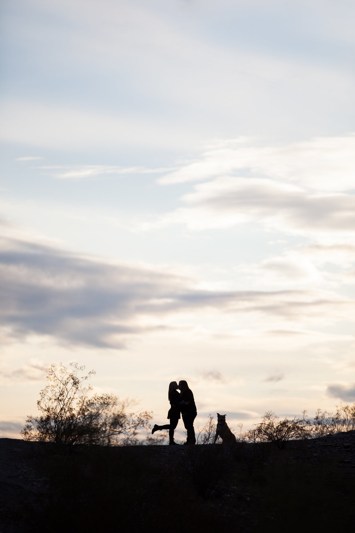 dreamy-draw-engagement-photos_brooke-and-doug-photography_18