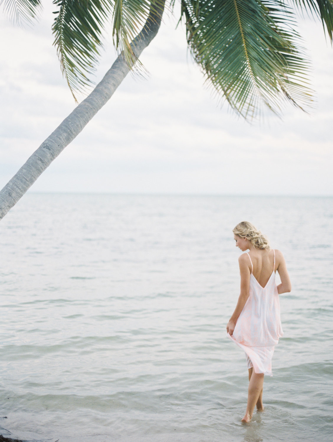 island-elopement-destination-wedding-photographer-melanie-gabrielle-photography-0144