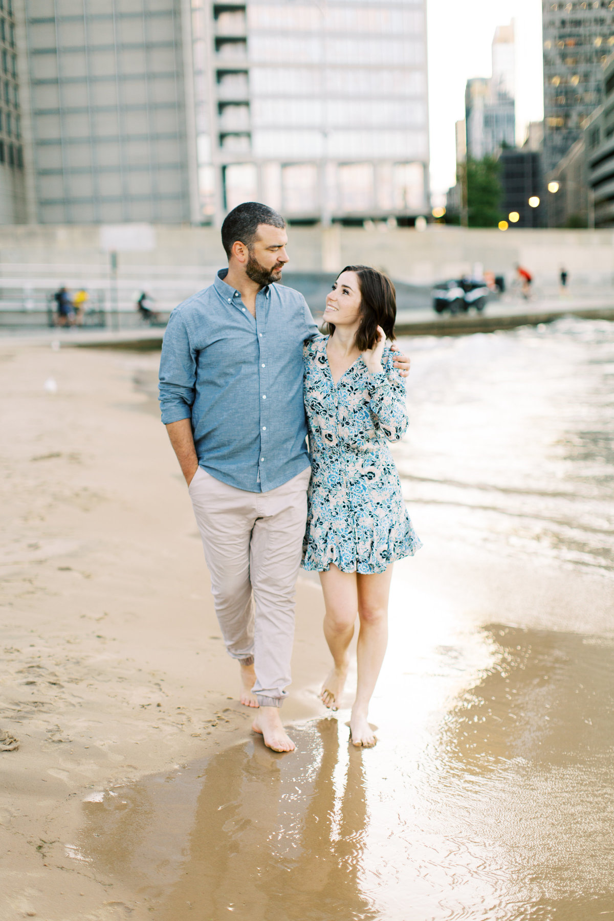 AllieDavid_Engagement_September042019_112