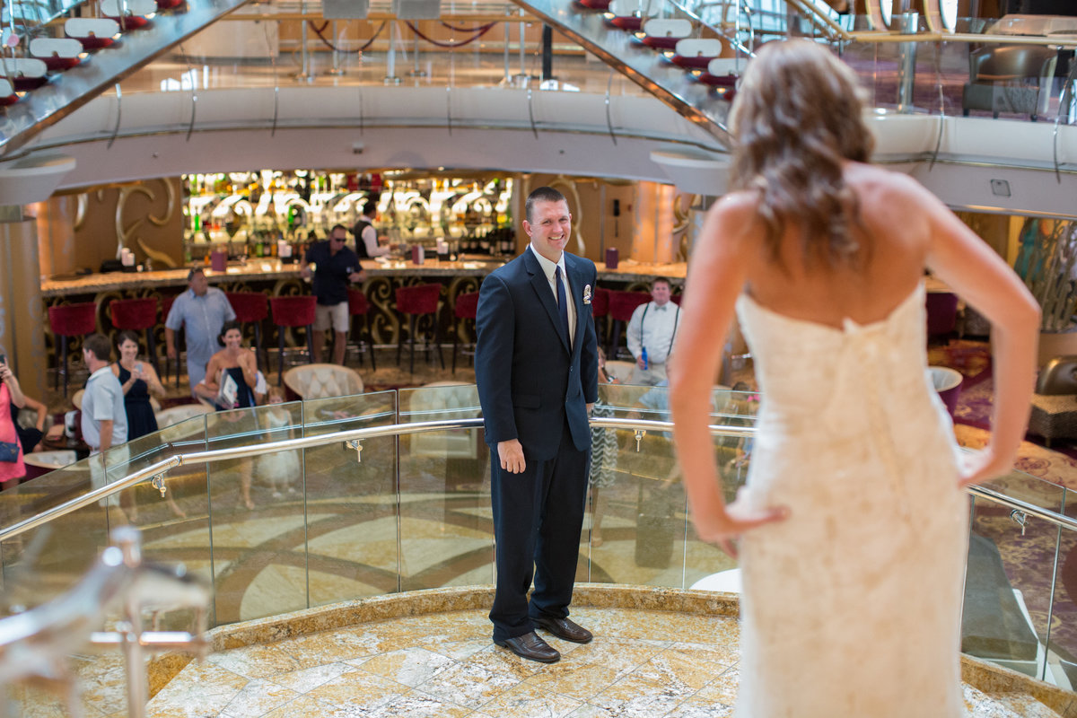 Wedding_Bahamas_Cruise_Vero_Beach_Photographer_Destination_002