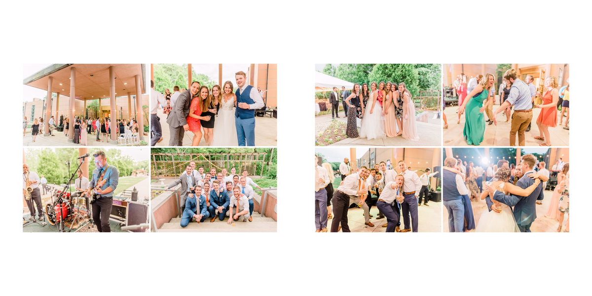 Kara_&_Trevor_Wedding_23