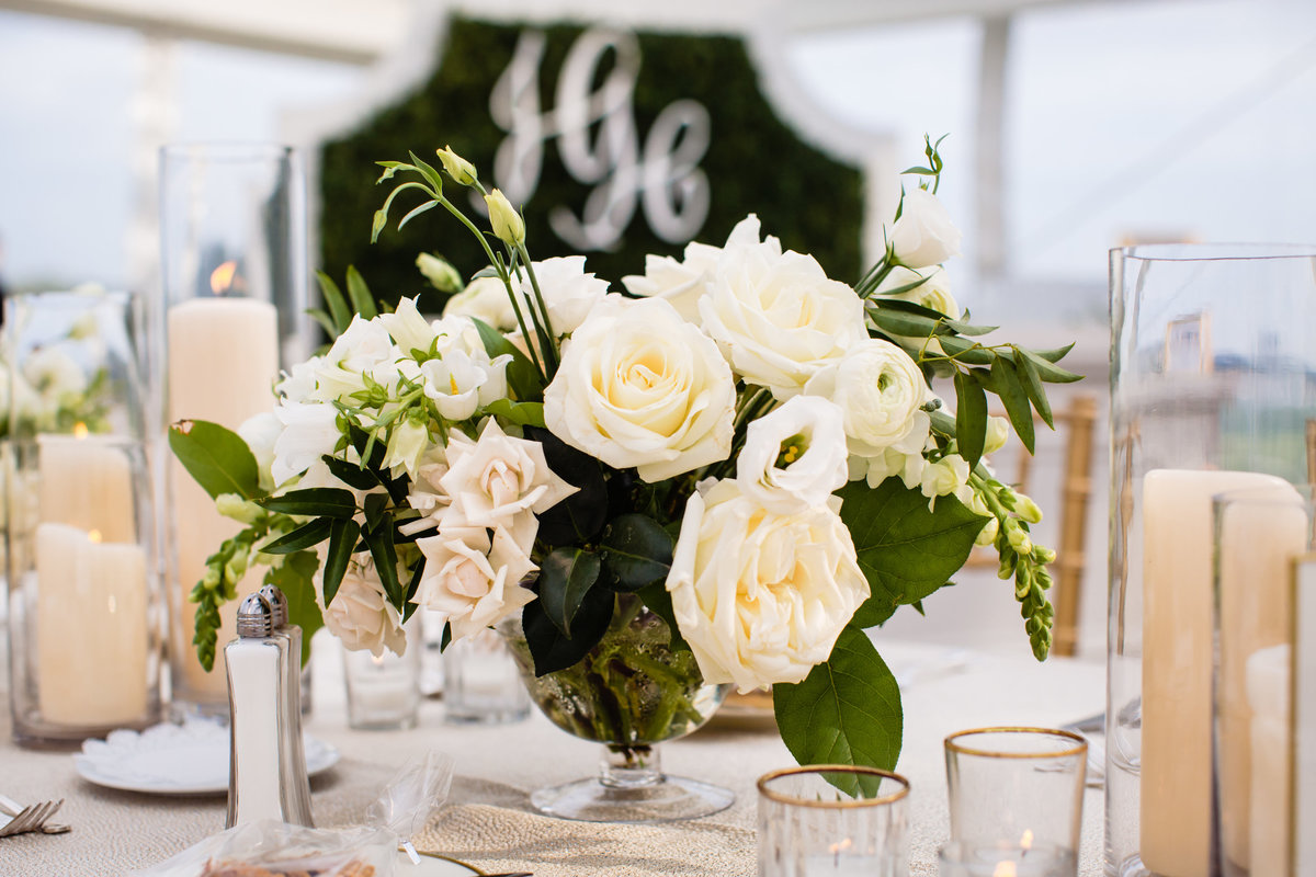 Conway Farms Tent Wedding-AK_4