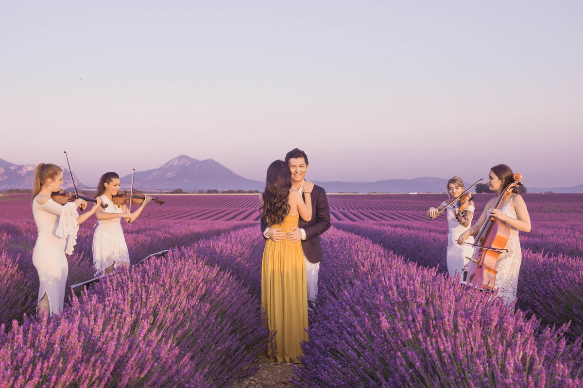 300618Samuel-and-Lu-Lavender-Field-Proposal0025