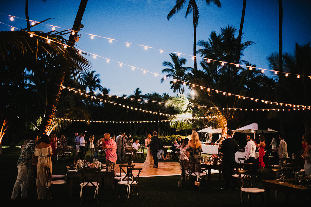 Finishing Touch Hawaii Wedding Planning Design Planner Designer Corporate Social Non Profit Sandra Williams25