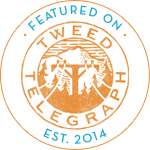 tweed-telegraph-badge-round