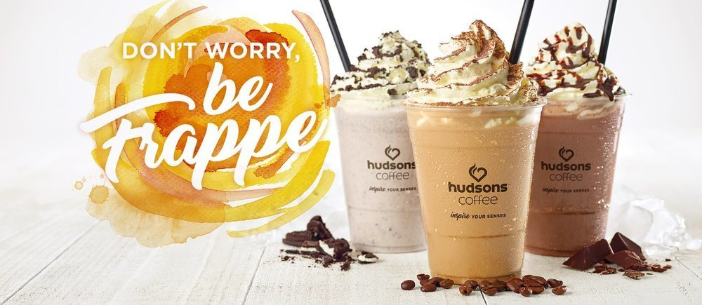 Don't+Worry+Be+Frappe+Hudson's+Shoot+2017