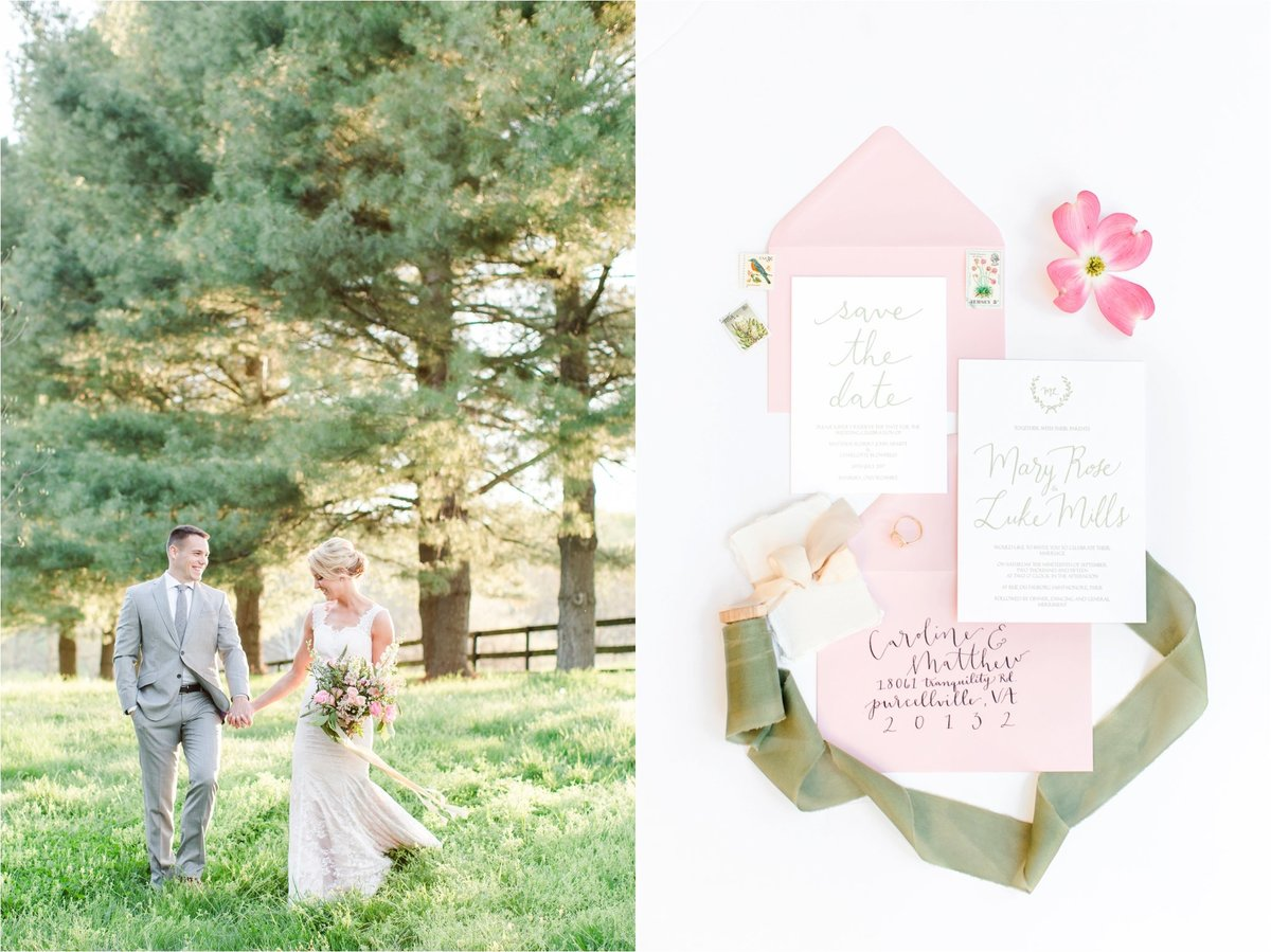 tranquility-farm-purcellville-va-blush-greenery-boho-elegance-wedding-inspiration-bethanne-arthur-photography-photos-199