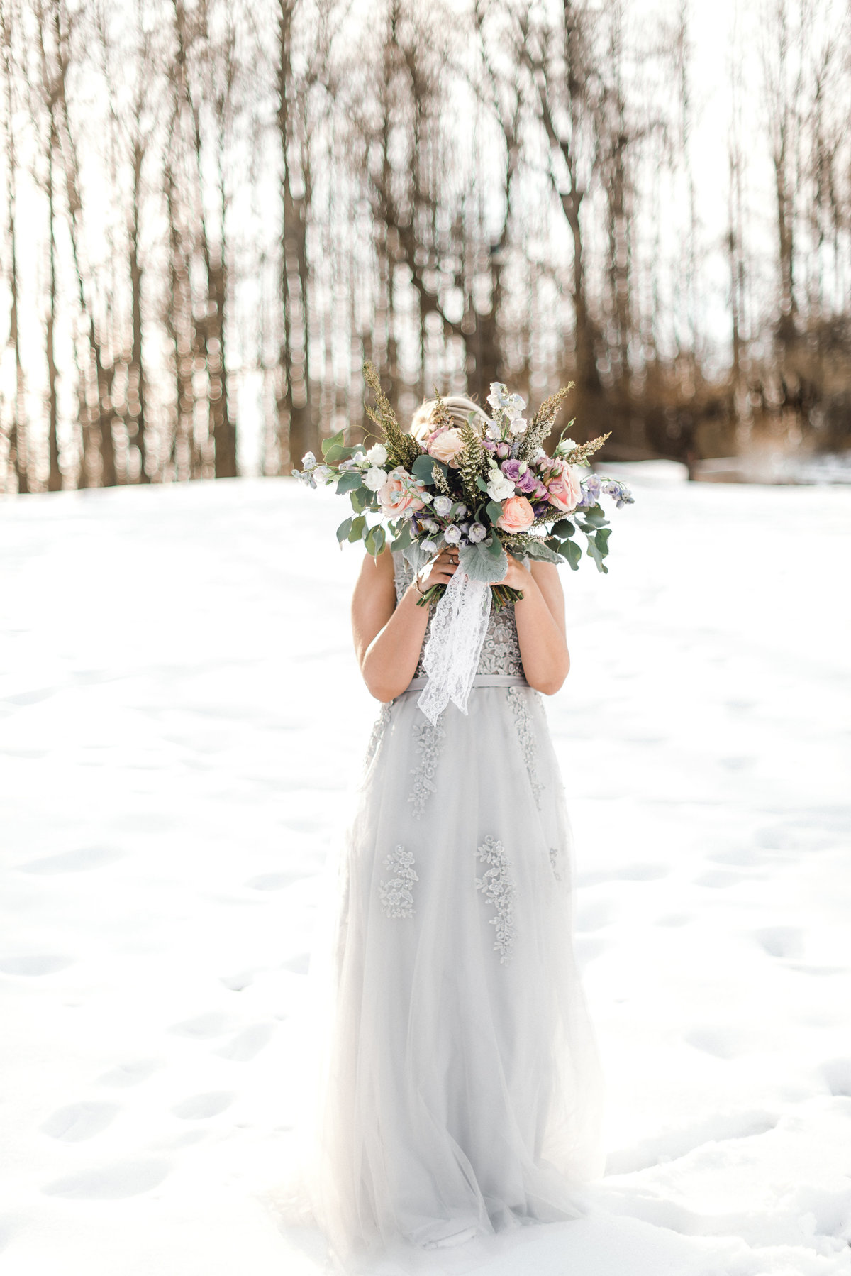 Snowy January Styled Shoot-0216