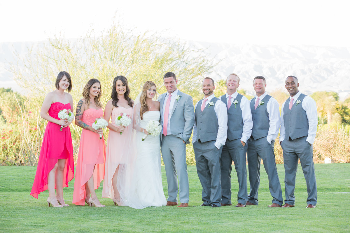 Erica Mendenhall Photography_Barn Wedding_MP_0643web