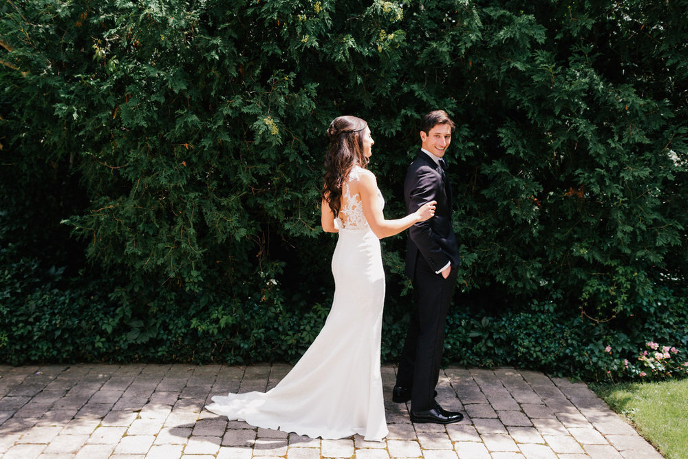 toronto-reference-library-wedding-karen-jacobs-consulting-christine-lim-photography-014