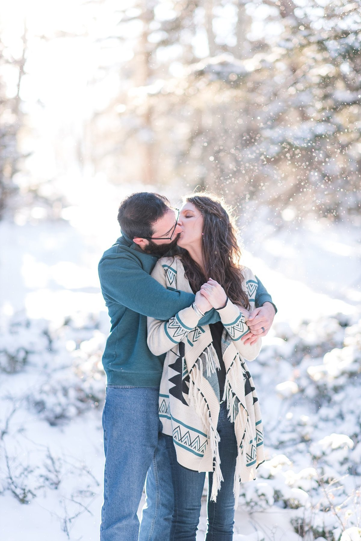 Colorado Engagement Photography_0743