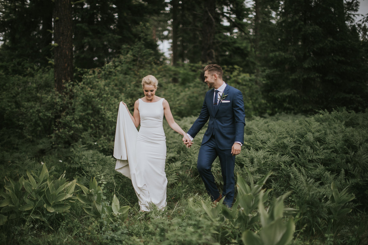 Jordan Quinn Photography_Colorado Wedding Photographer_093