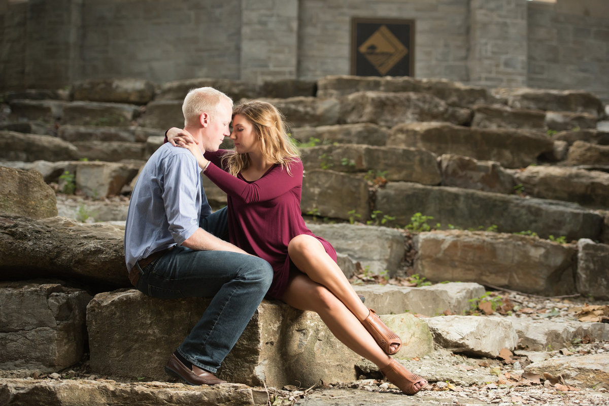 engagements-downtown-kc-0030