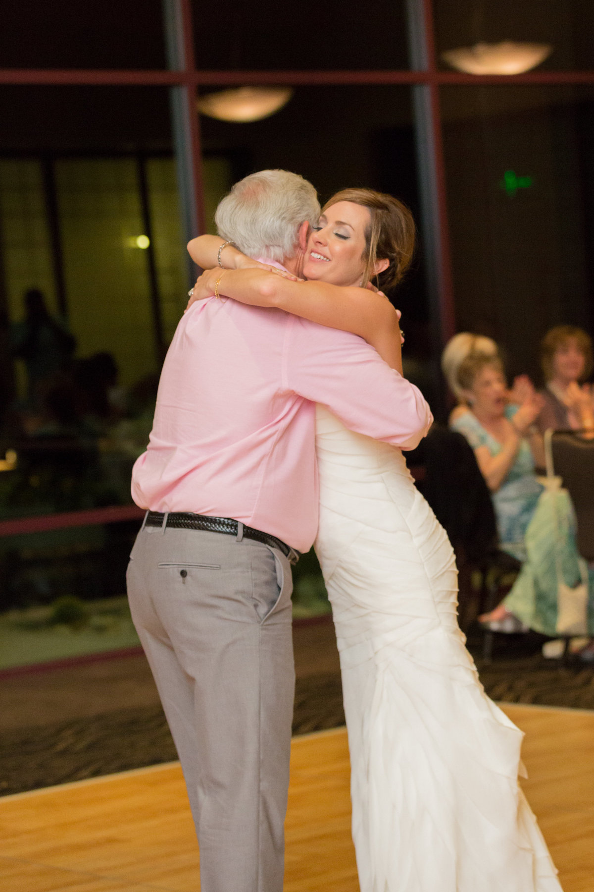 Erica Mendenhall Photography_Barn Wedding_MP_0952web