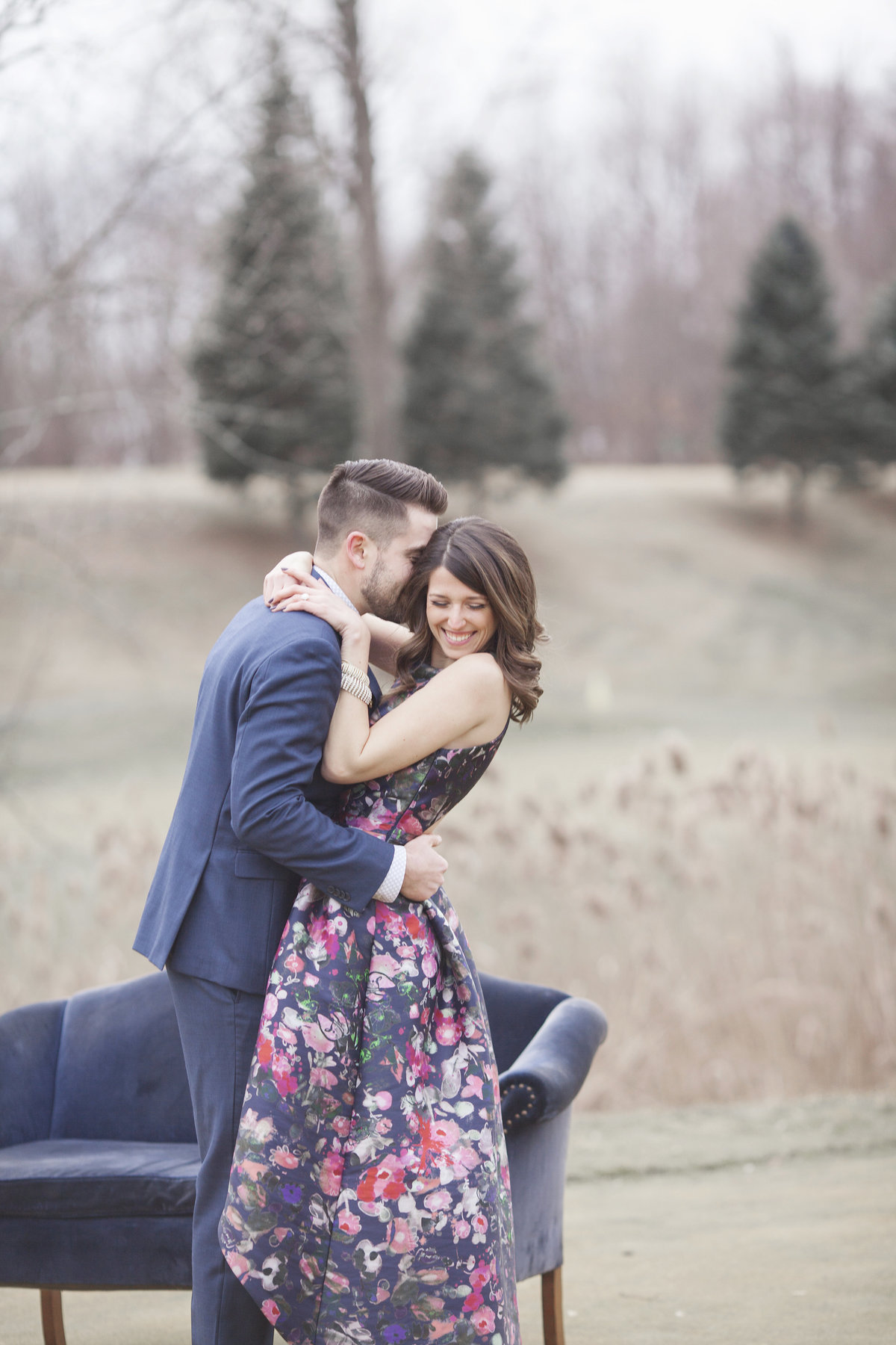 TIFFANY_WAYNE_photography_family_albany_saratoga_lifestyle_candid_love__engagement_pictures_0003