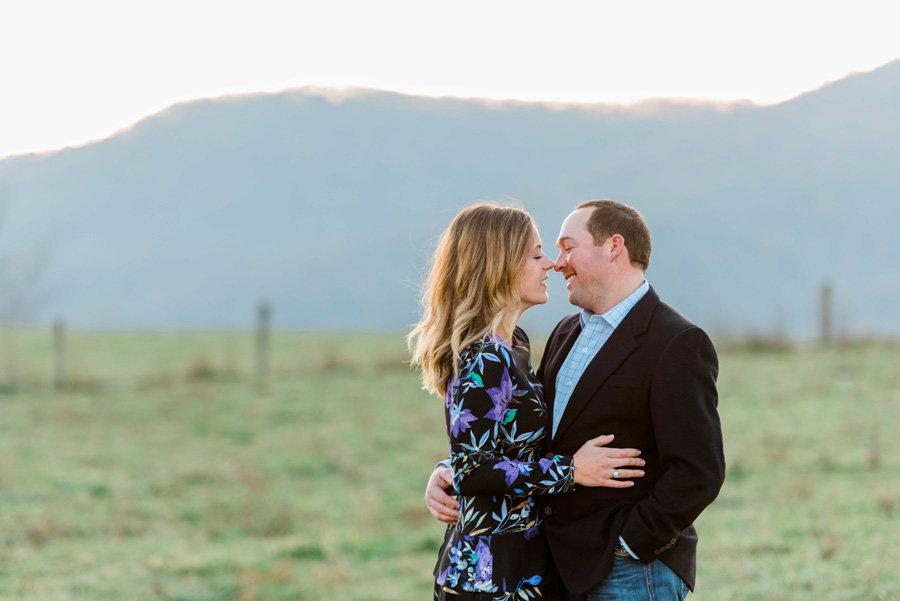 LewisburgWVEngagementPhotographer_CarrieBJoinesPhotography (2)