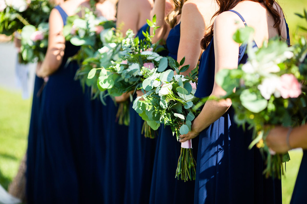 Strawberry-Creek-Ranch-Wedding-Ashley-McKenzie-Photography-Summer-love-on-the-ranch-Bridesmaids-Flowers