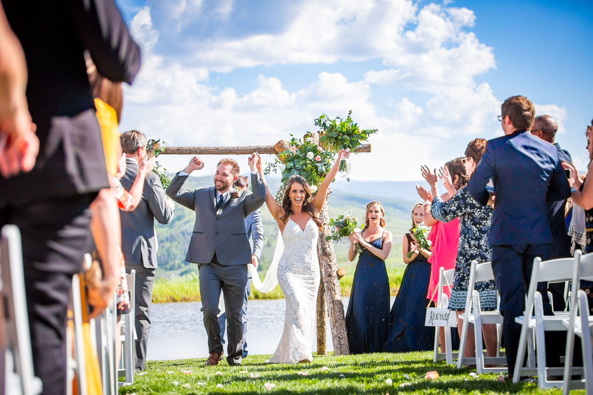 Strawberry-Creek-Ranch-Wedding-Ashley-McKenzie-Photography-Summer-love-on-the-ranch-Just-Married