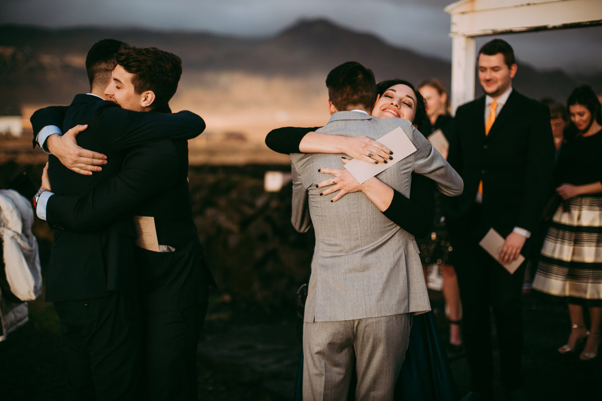 Jordan Quinn Photography_Colorado Wedding Photographer_364