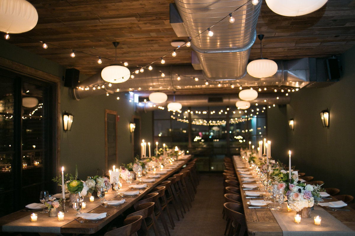 Soho-House-Wedding-080