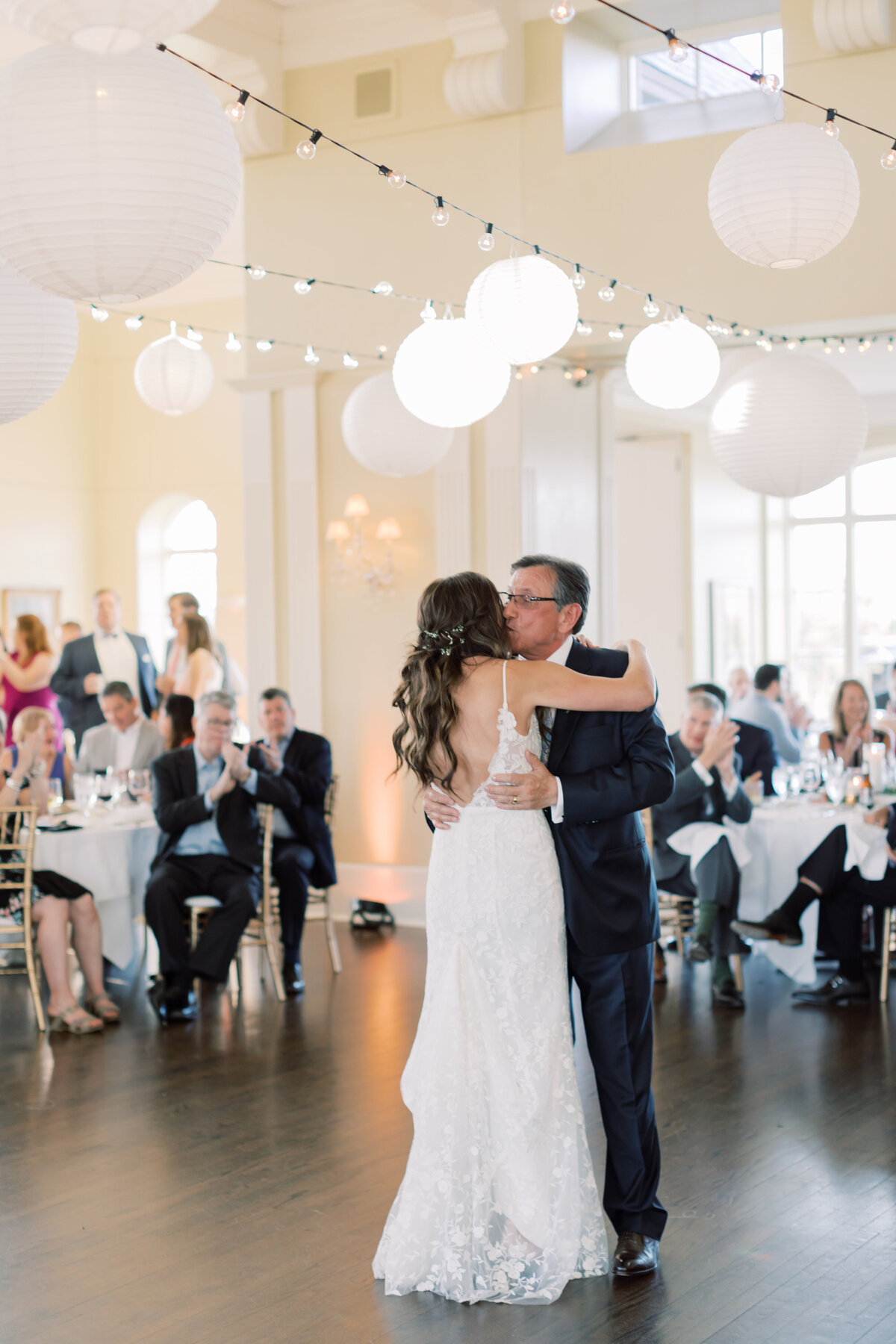 TiffaneyChildsPhotography-ChicagoWeddingPhotographer-Chloe+Jon-HinsdaleCountryClubWedding-Reception-147