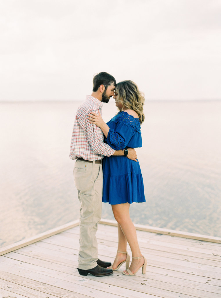 CourtneyWoodhamPhoto-48