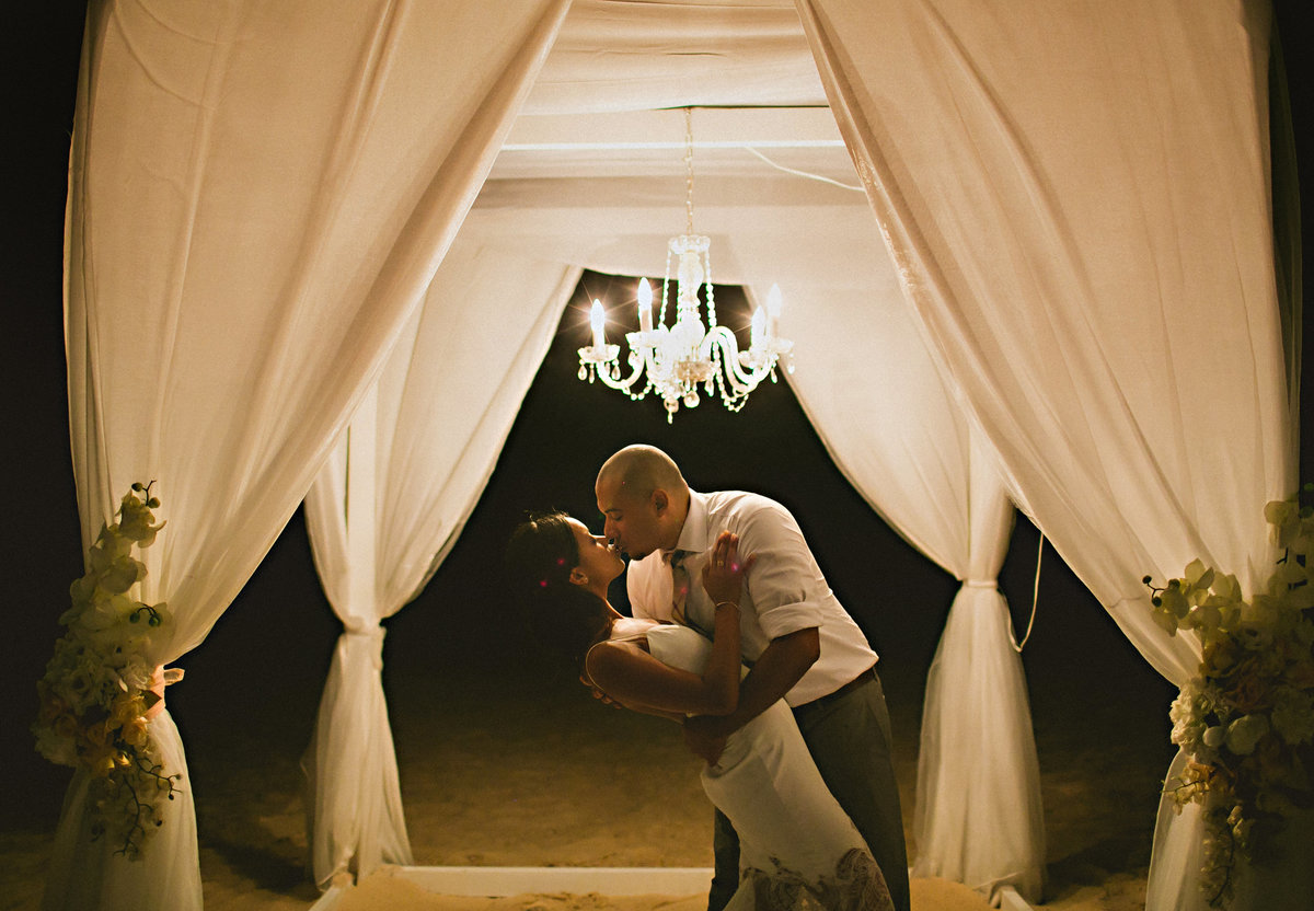 punta_cana_caribbean_wedding_photographer_046