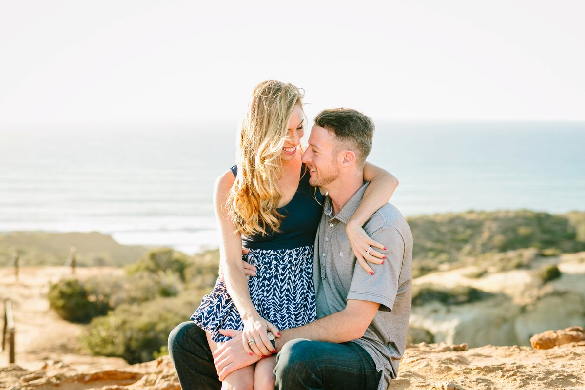 Engagement Photos-Jodee Debes Photography-201