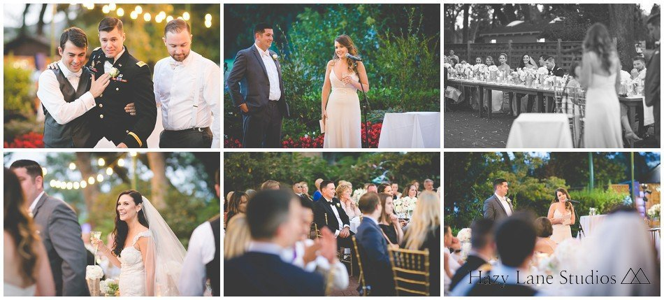 Siverado, Napa, Wedding, Hazy Lane Studios_0045