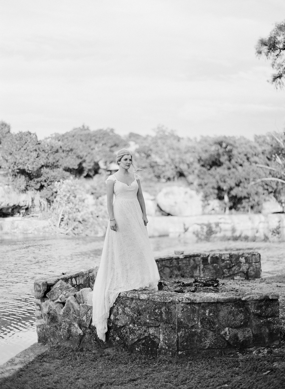 GRANT CANDICE WED 2016-0428