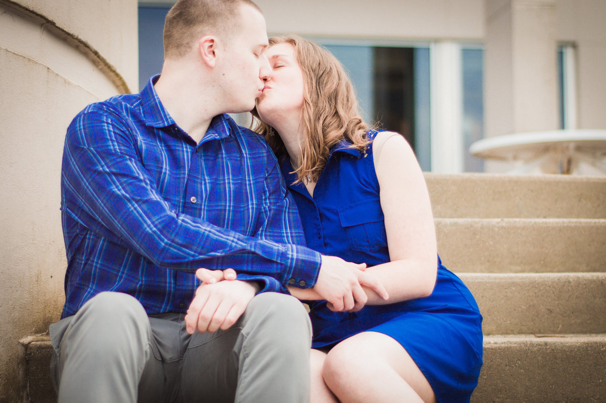 Alicia and Alex Engagement Session-0615