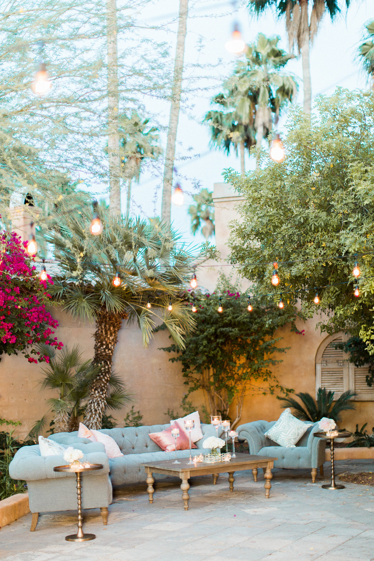 Imoni-Events-Elyse-Hall-Royal-Palms-179-7120