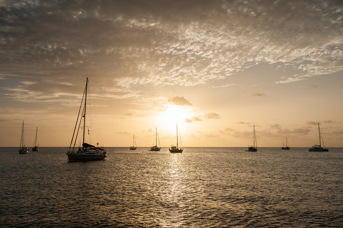 Destination Wedding Photography St. Lucia Windjammer Landing Wedding Photography021
