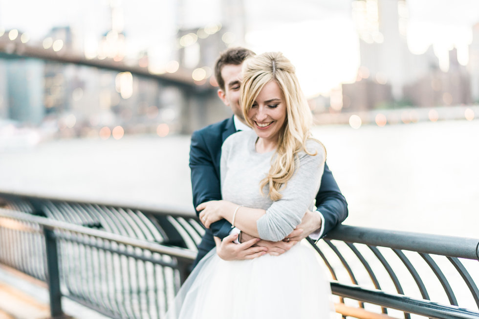 Heiraten_in_New_York_Elopment_Destination_Wedding_159