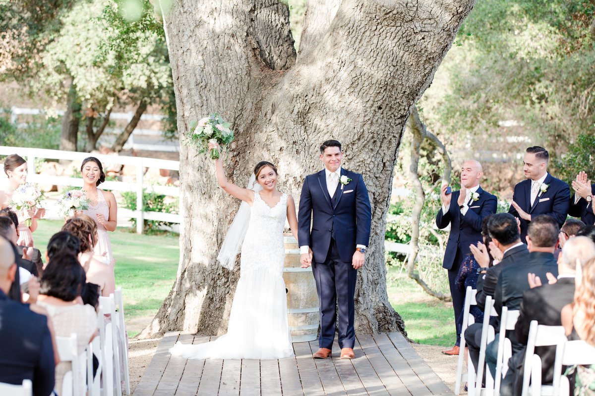 Circle Oak Ranch Wedding-256