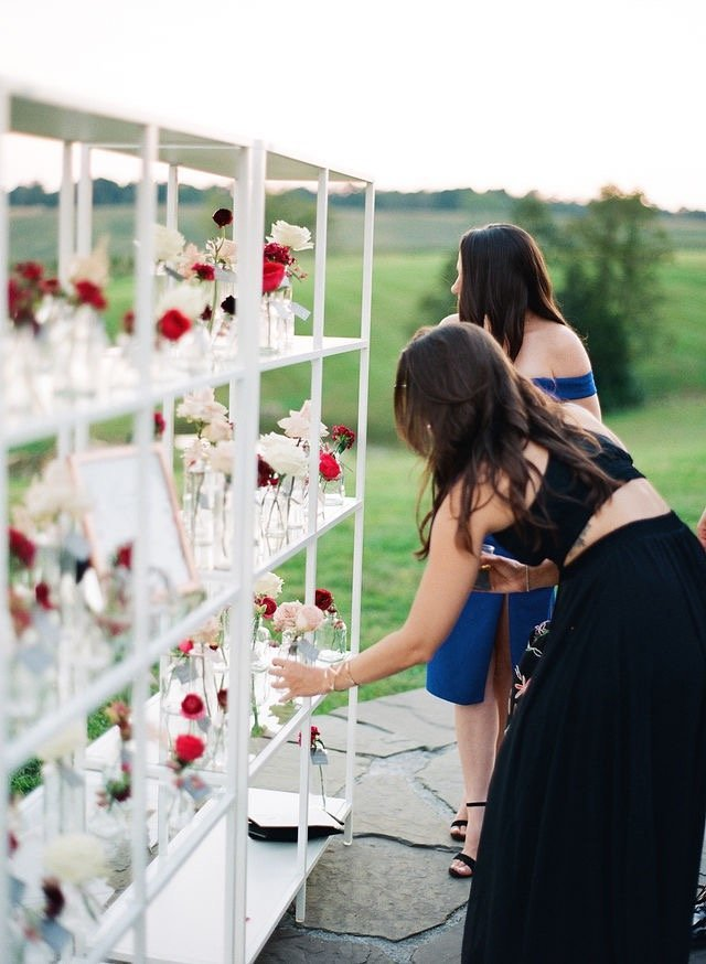 Kristen_Lynne_Photography_Stone_Tower_Winery_Wedding-625