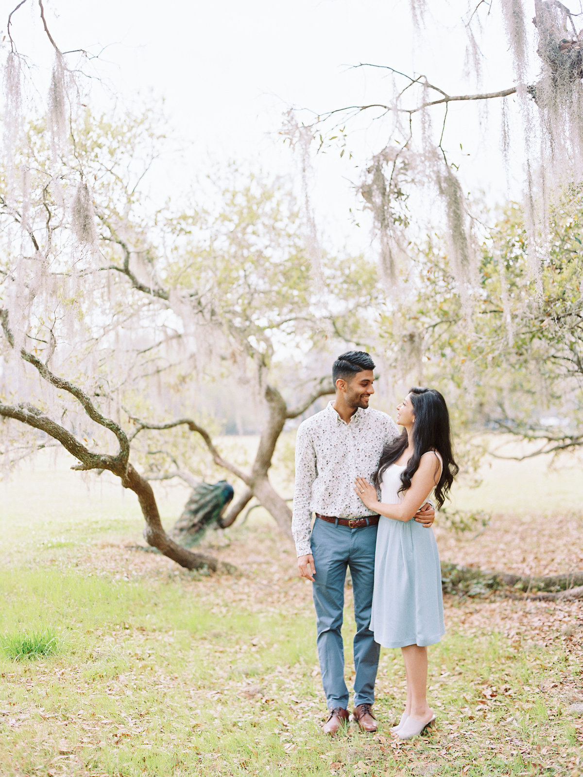 Magnolia-Plantation-Engagement-04