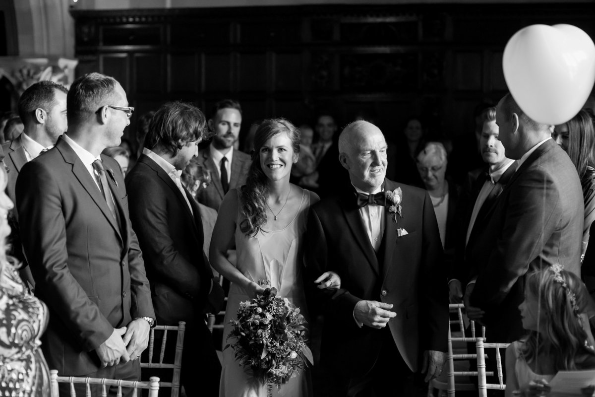 huntsham-court-wedding-photographer-devon-196