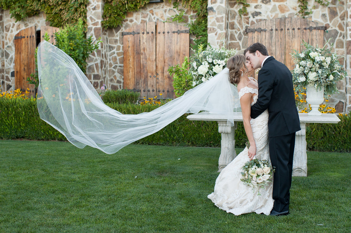 Jacuzzi Winery Wedding-8091