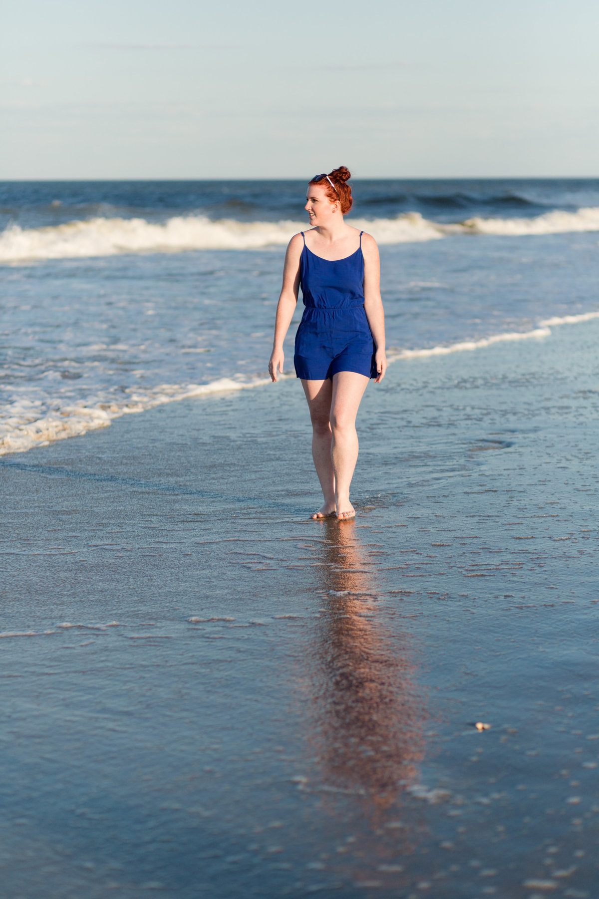 virginia_beach_portrait_photographer-165