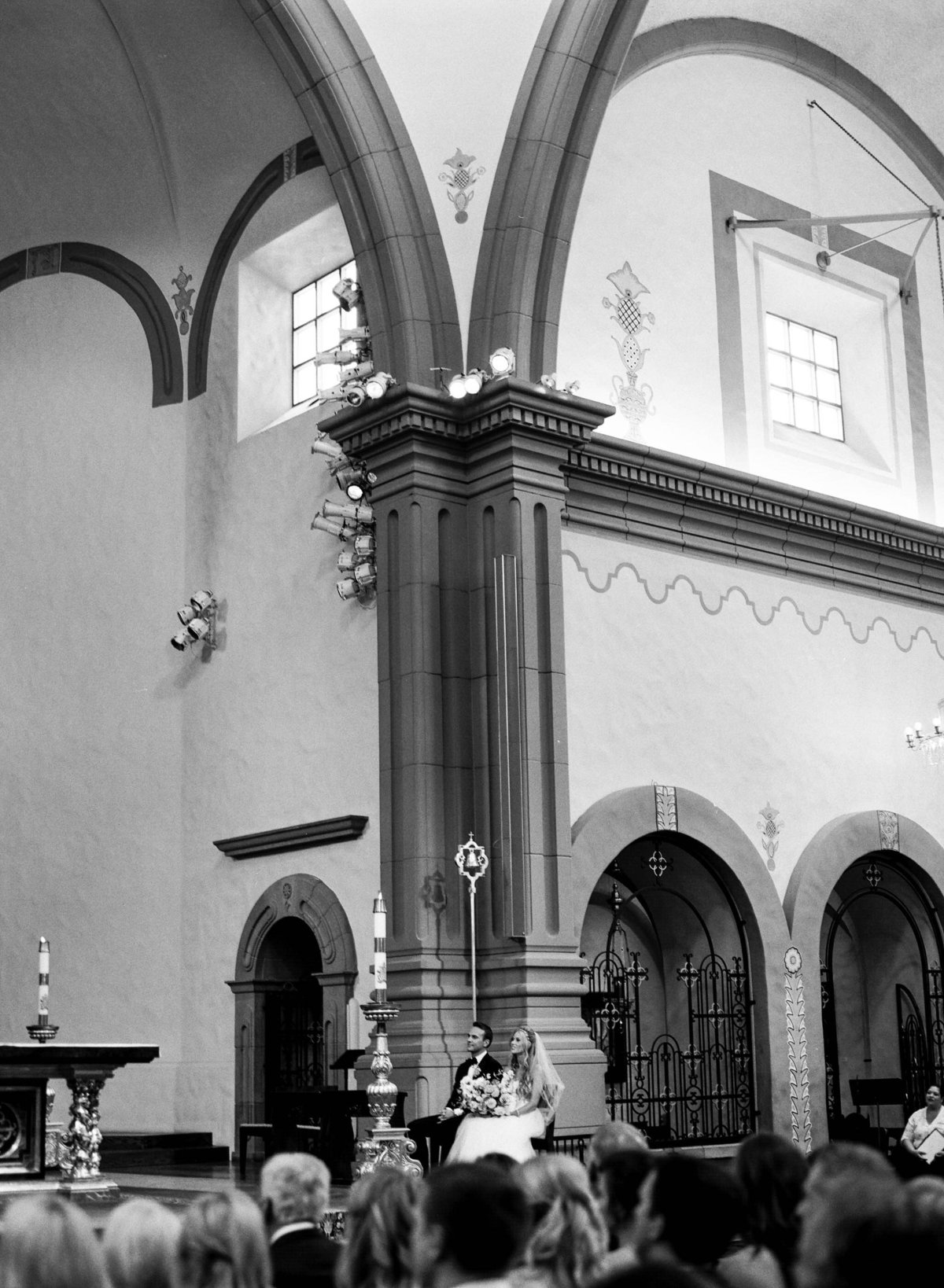 kelsandmichael_weddingphotography_missionwedding-17
