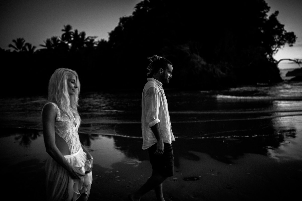 Costa_Rica_Destination_Wedding_Photographer-18