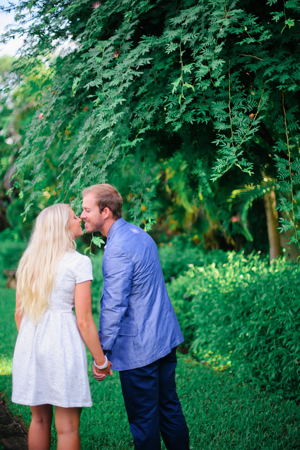 Florida Miami engagement photographer 00087
