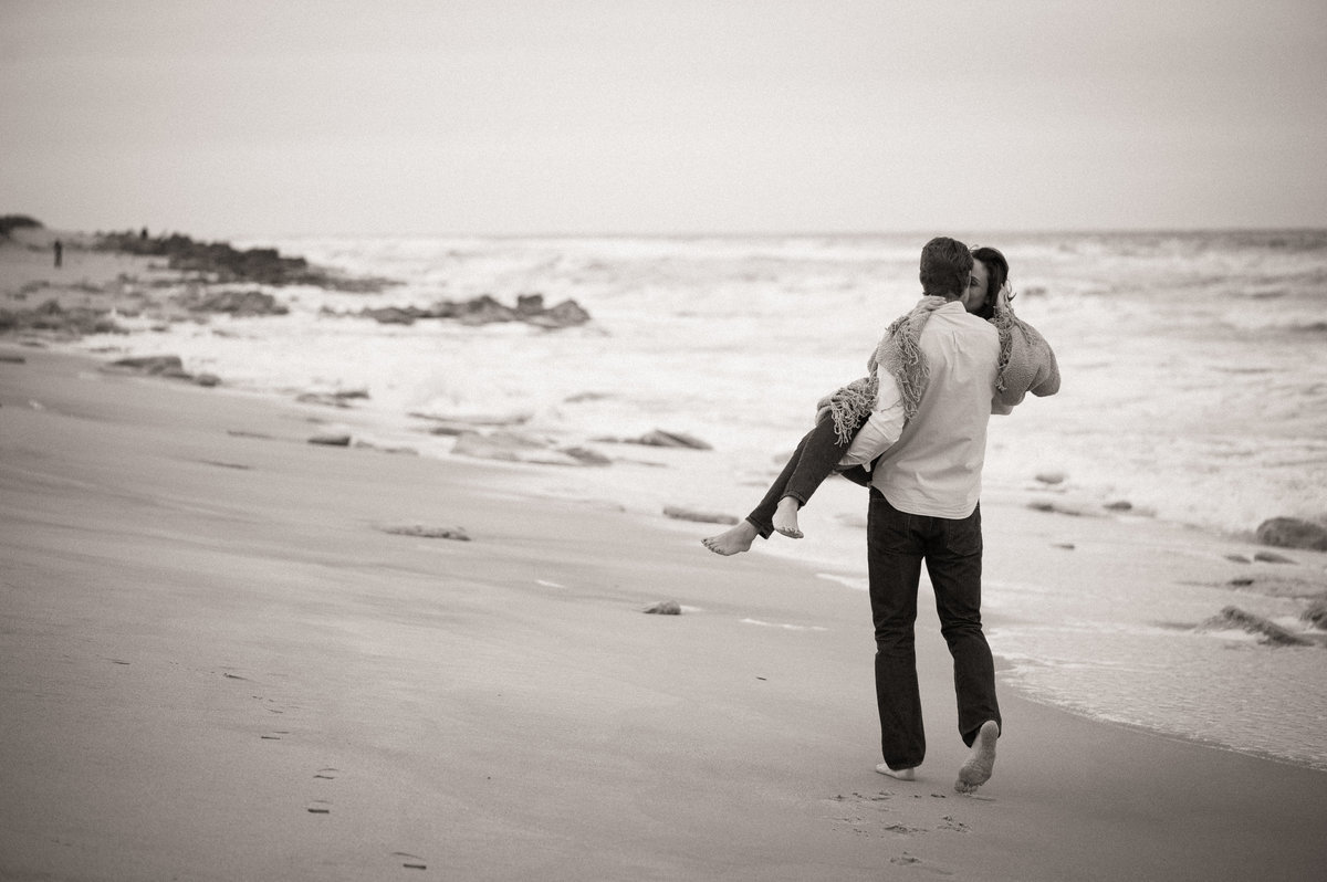 engagement and couple photographer Daytona Beach (4)