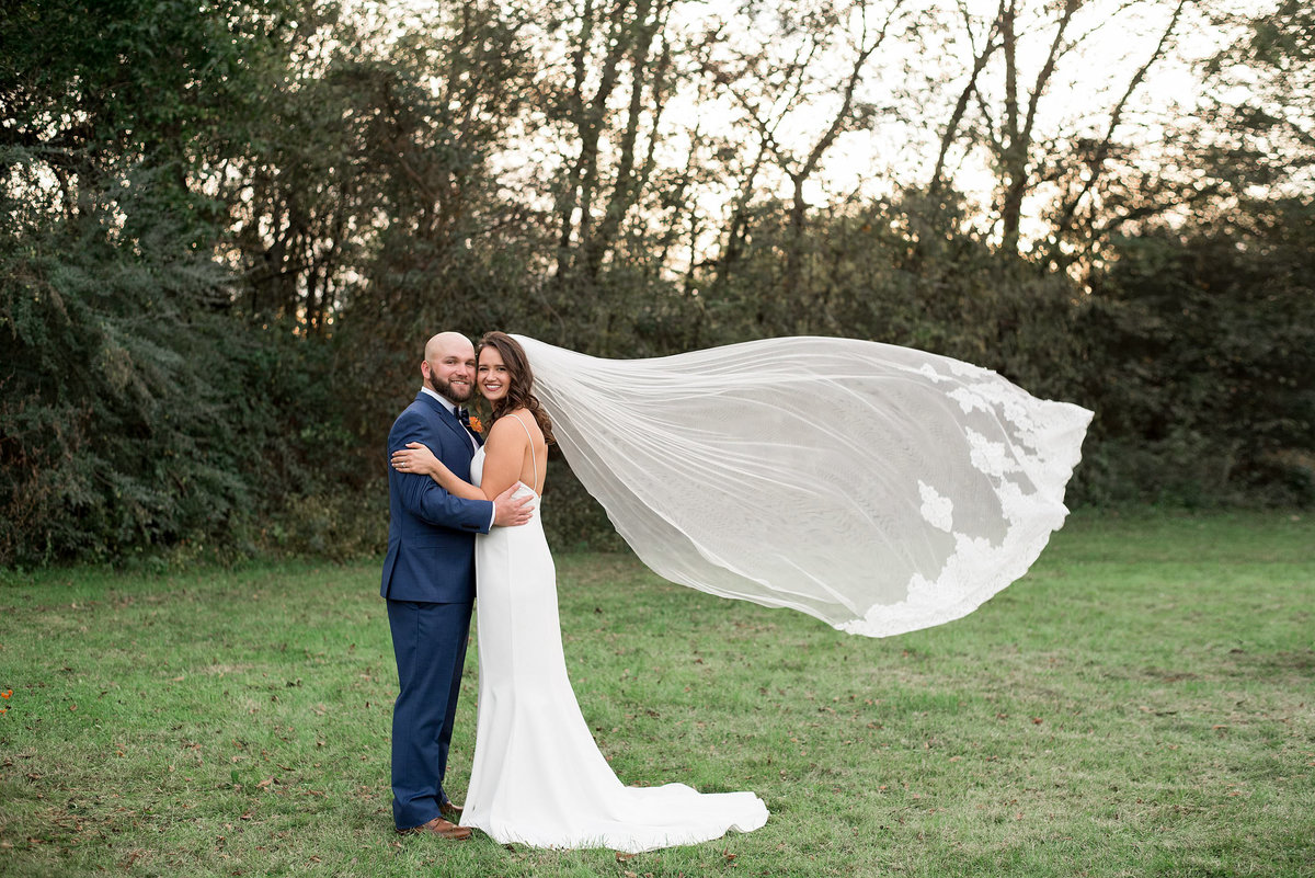 wedding-day-photos-nashville