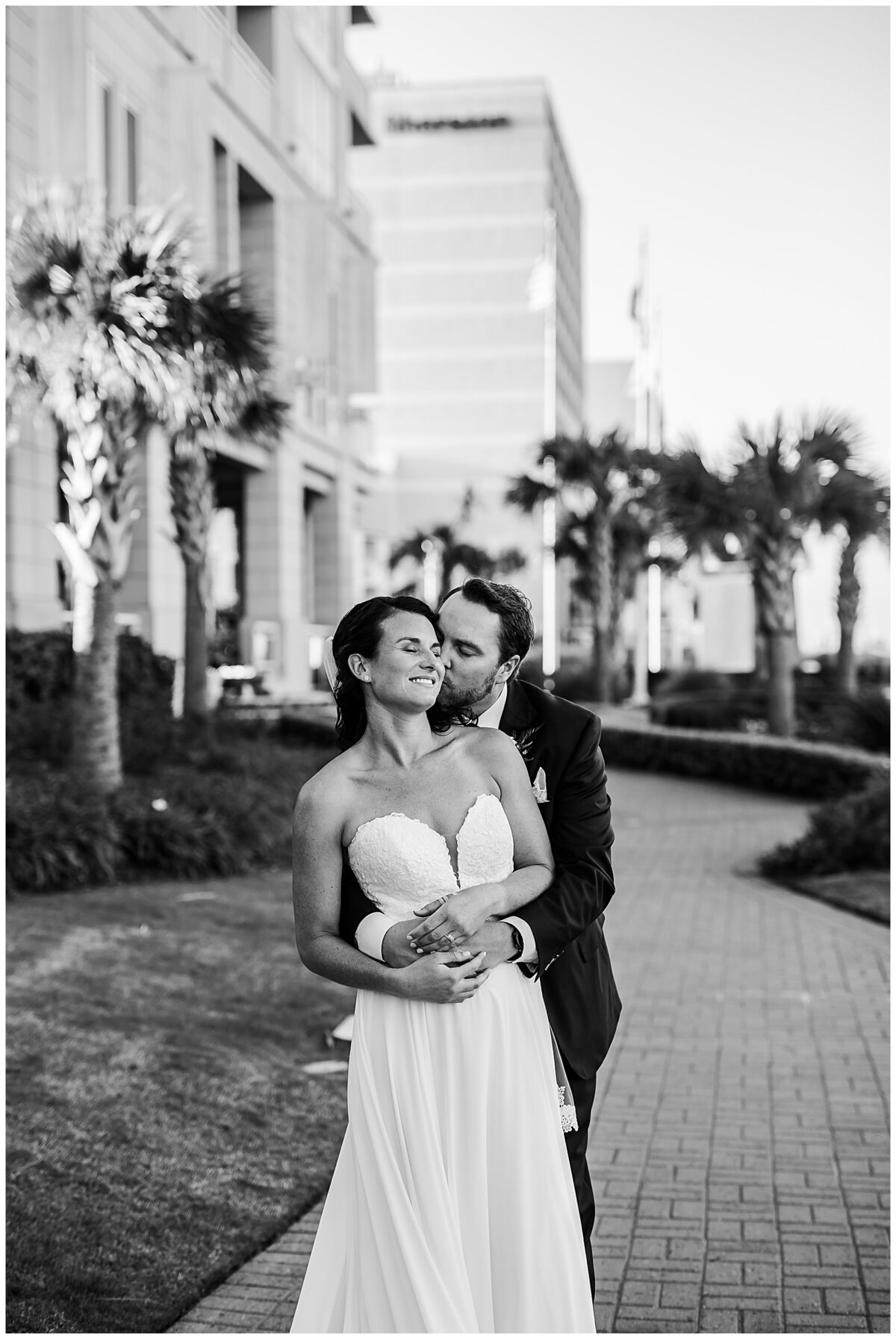 meghan lupyan hampton roads wedding photographer250