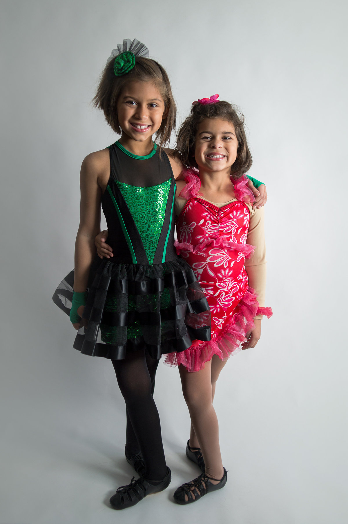 20171210_Gianna&Toni_IrishDancePortraits-10