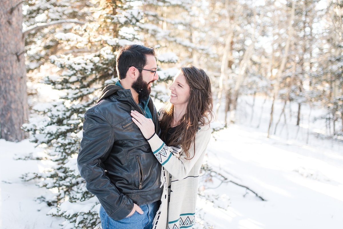 Colorado Engagement Photography_0753